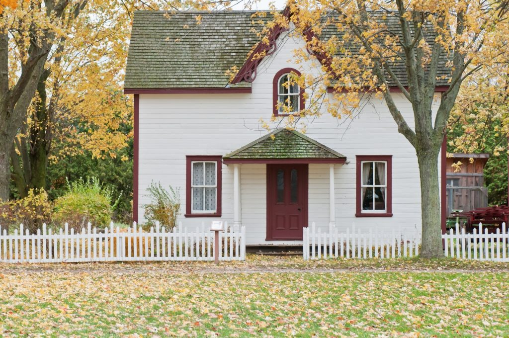5 useful Tips for Buying Your First Home